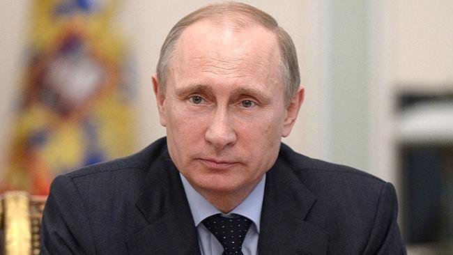 Panama Papers Leak: From Vladimir Putin To Nawaz Sharif, Know The International Names On The List