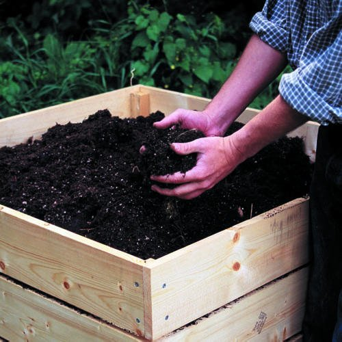 Know How To Do Composting At Domestic And Community Level To Minimise Waste