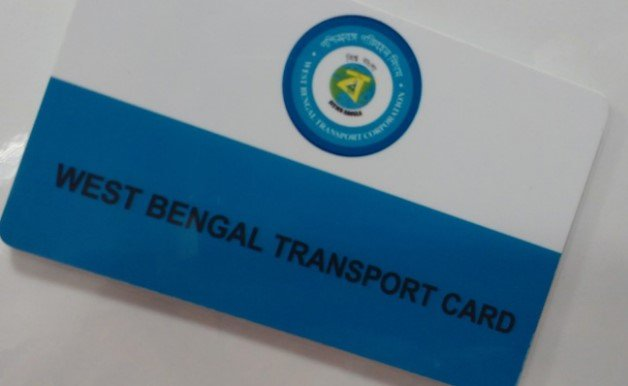 Kolkata Becomes The First City In India To Introduce All-In-One Transport Pass