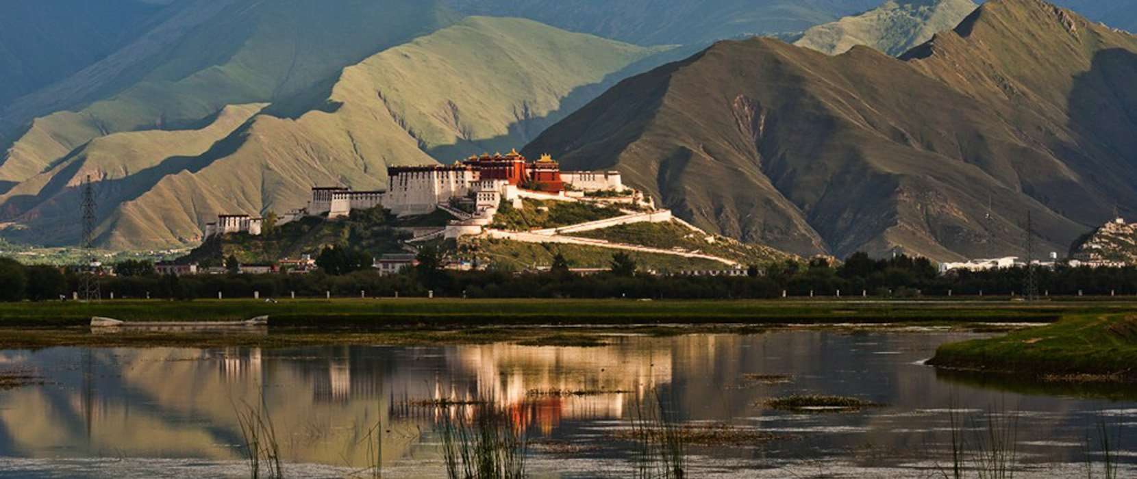 What Is The Conflict Between Tibet & China? Know About It