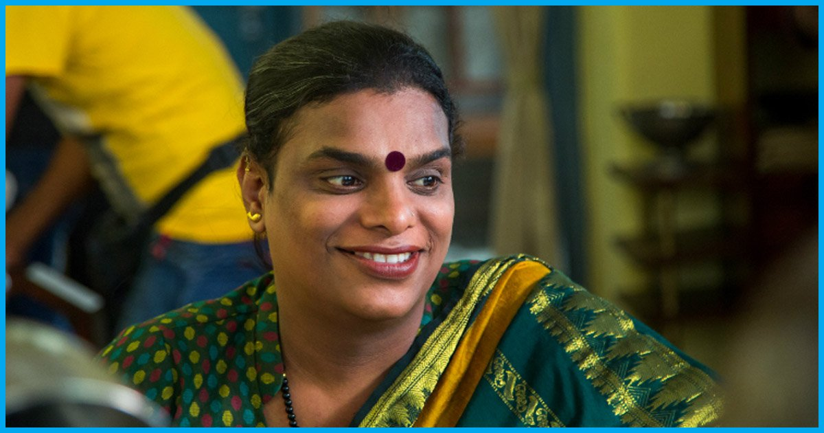Against All Odds: Activist Gauri Sawant Has Been Fighting For Transgender Rights All Her Life