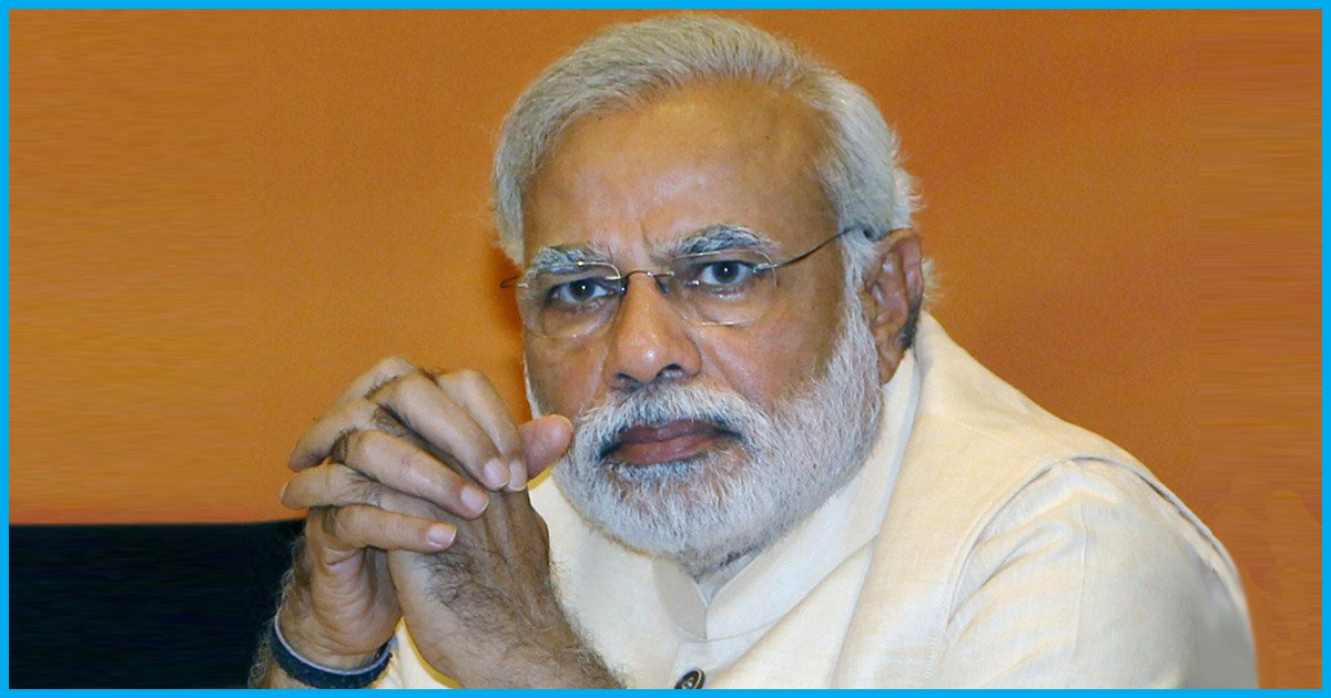 3 Years Of PM Modi Government: Know What Was Promised And What Is Delivered