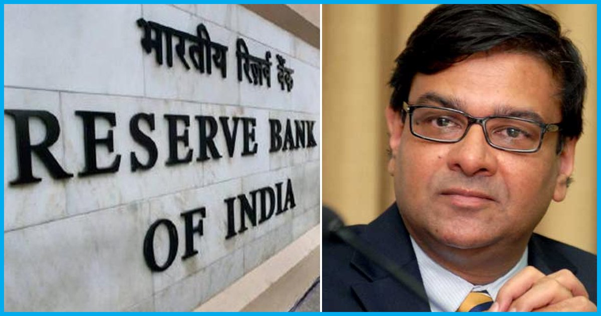 RBI Survey Shows Citizens Are Pessimistic Across All Economic Parameters Of The Current Government