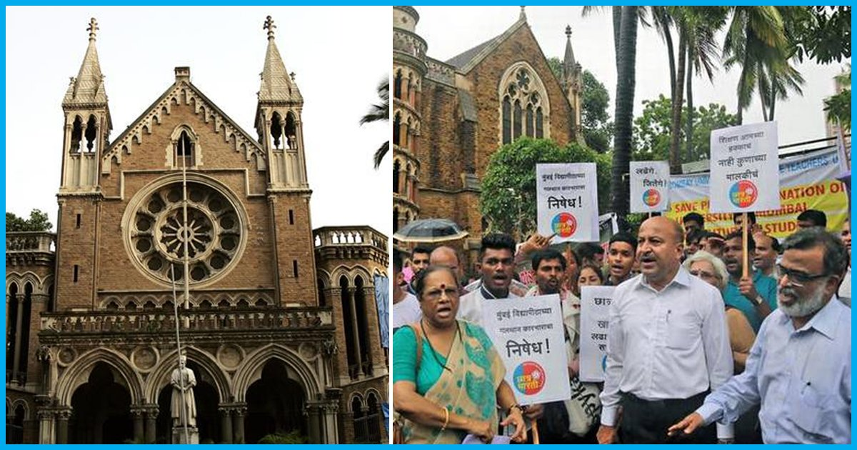 Mumbai University: More Than 17,000 Law Students Affected, Students Move HC Seeking Results