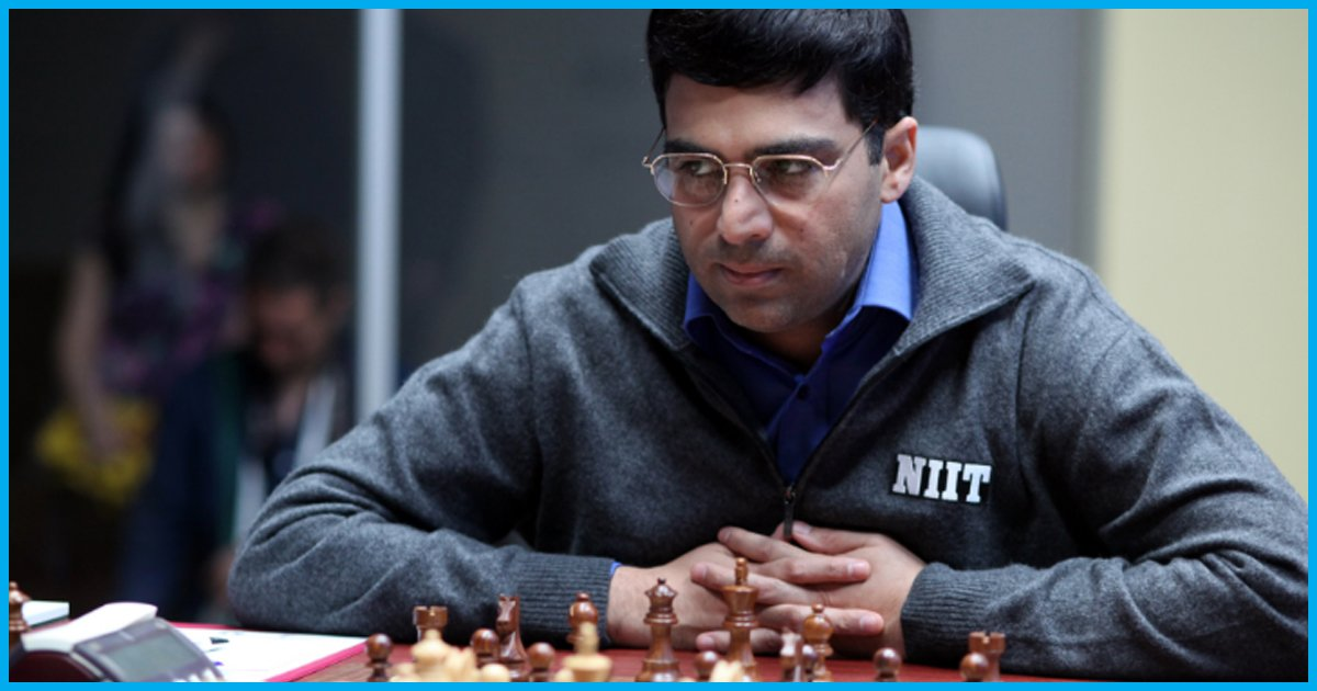 Three Indians progress to Round 2 of Chess World Cup