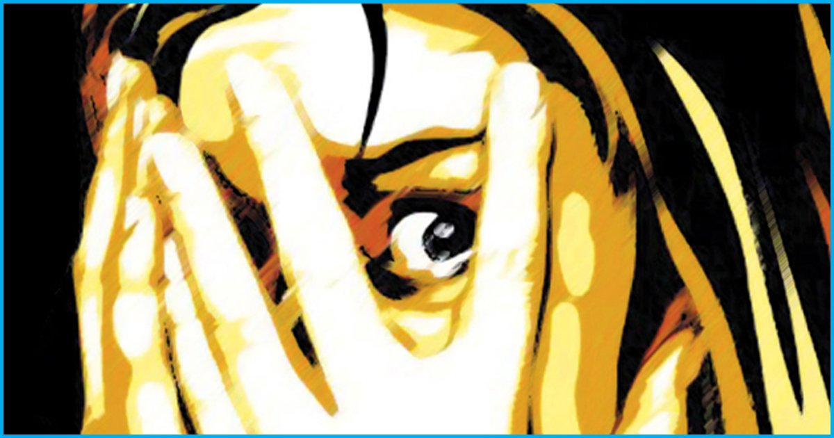 Maharashtra: Sexual Assault Victims Will Get Rs 10 Lakh Compensation Under Revised Proposal Of Manodhairya Scheme