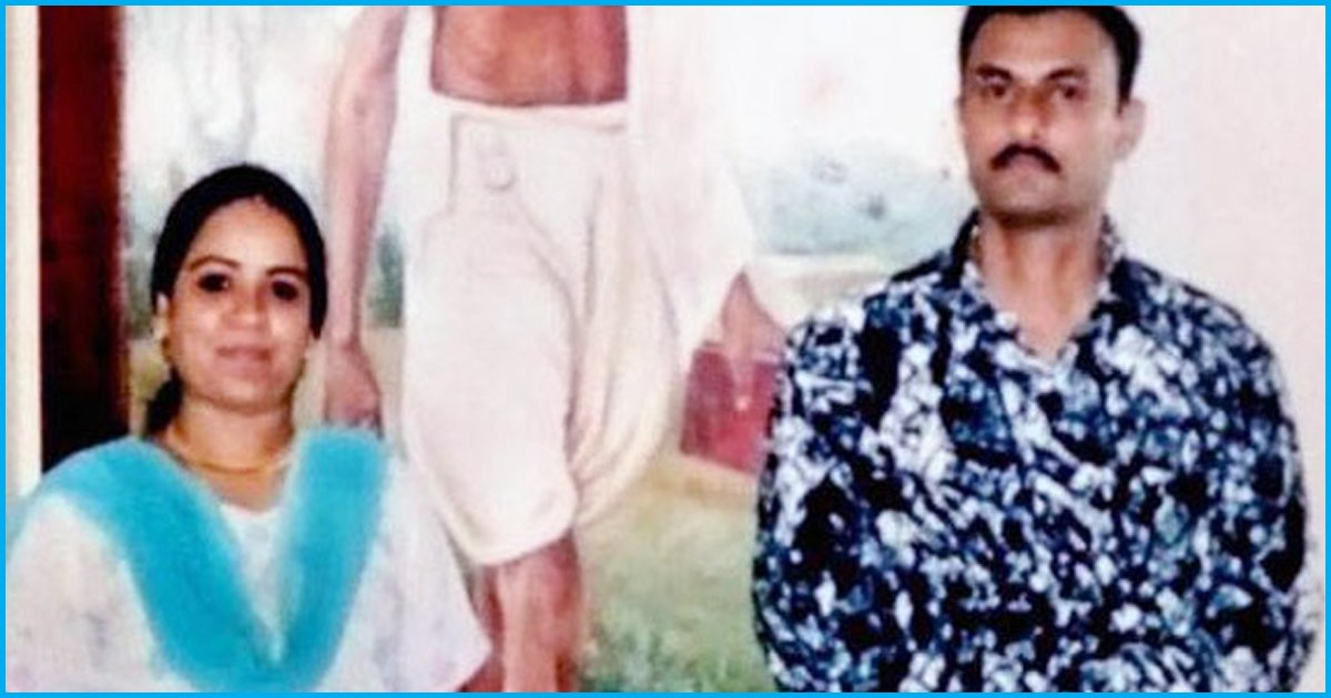 Another Transfer On Sohrabuddin Case: Judge Who Questioned CBIs Sincerity Replaced In 3 Weeks