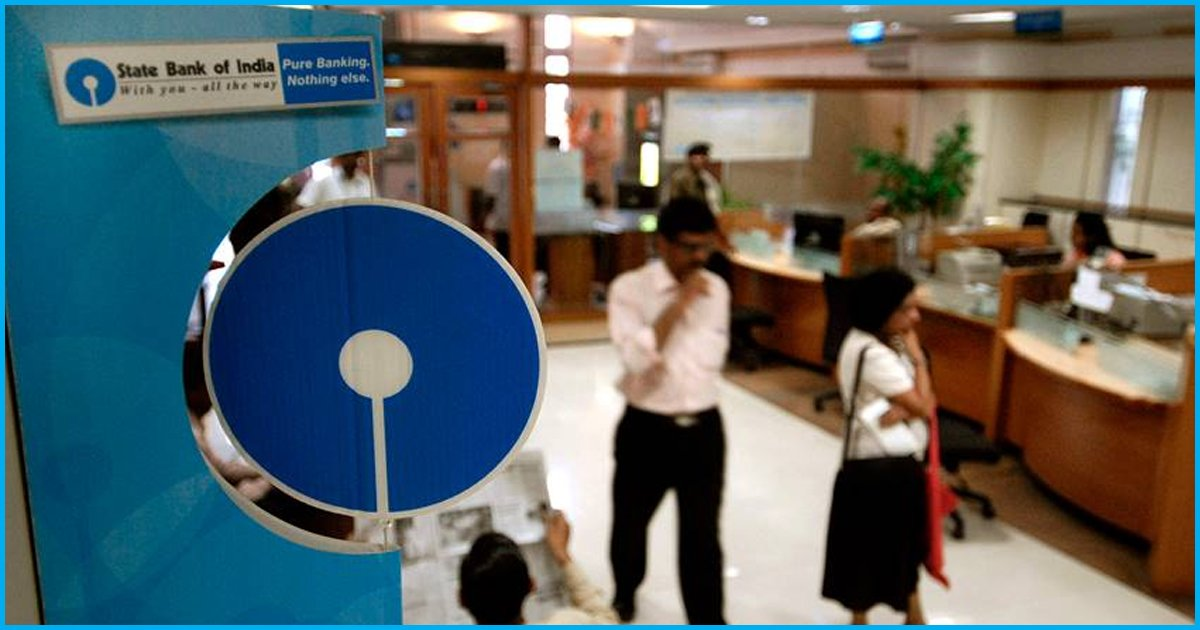Cheque Books Of Former Associate Banks Of SBI To Become Invalid From April 1st