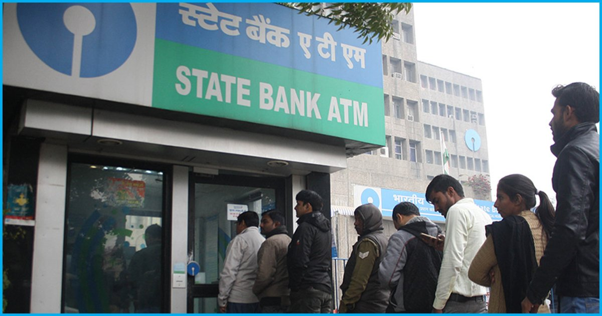 Govt Asks Banks To Pay Tax On Free Services Like ATM Transactions; Burden To Fall On Customers