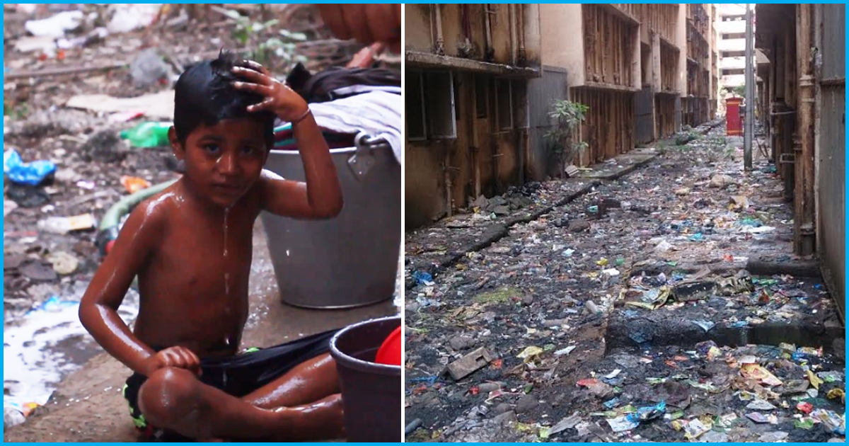 Chemical Complex: Maharashtra Disregards Deaths, Bends Over To Make 'Rehabilitation' Pass Muster