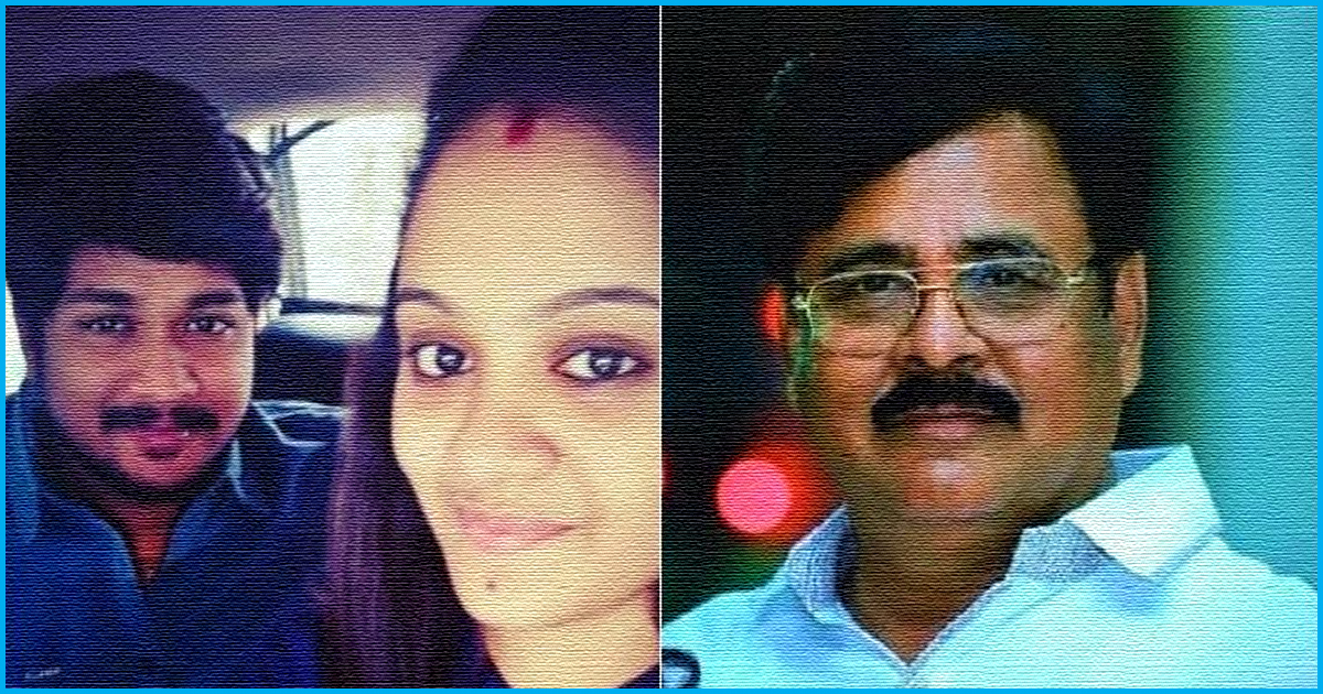 Telangana Honour Killing: Why Are People Justifying Murder In The Name Of Parental Love?