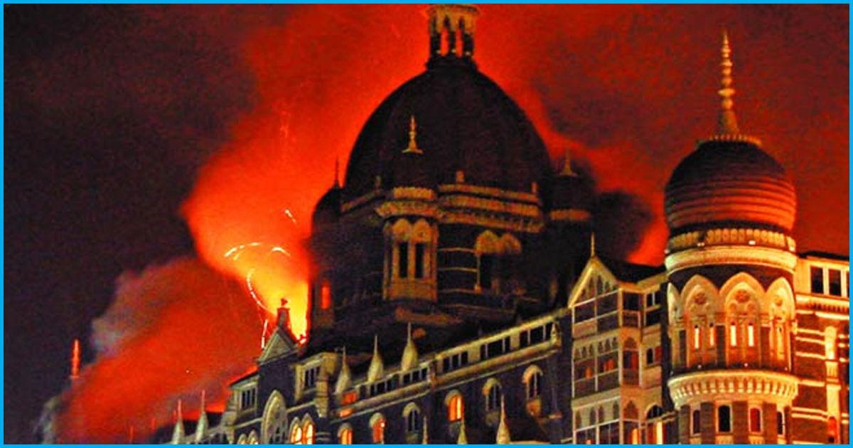 10th Anniversary Of Mumbai 26/11 Attacks: US Announces $5 Million Reward For Information