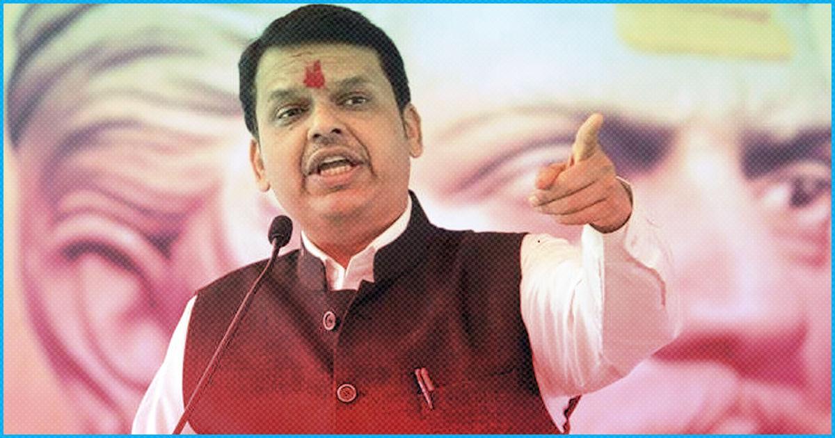 Maharashtra: Projects Passing Through Eco-Sensitive Zones On Hold, Says CM Devendra Fadnavis