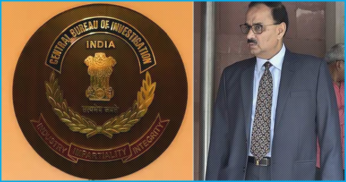 Reinstatement, Transfer & Resignation - How Last 48 Hrs Played Out For Ex-CBI Chief Alok Verma