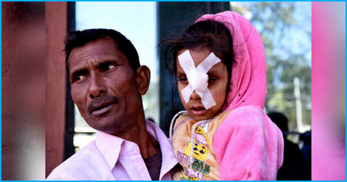 Kite Flying: 3 Dead In Gujarat, 2 In Hyderabad; Hundreds Of Injured Admitted In Hospitals