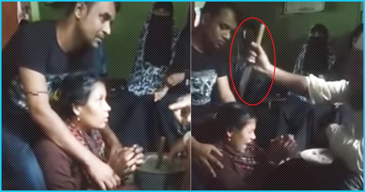 Fact Check: No, This Bangladeshi Hindu Woman Was Not Forcibly Converted To Islam