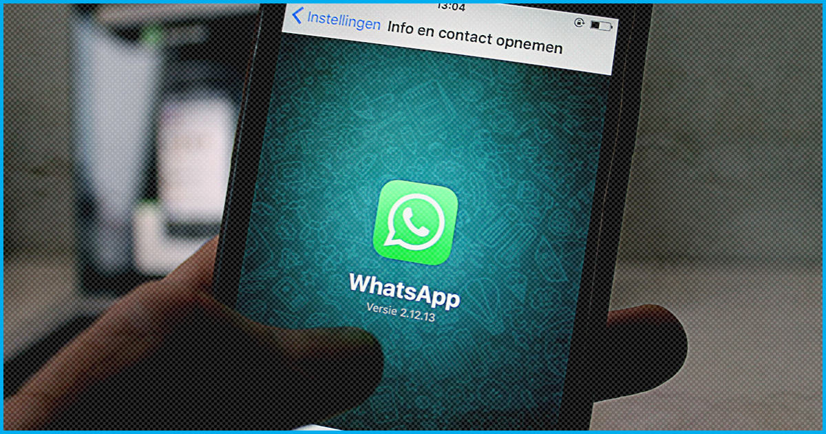 Ahead Of Elections, WhatsApp Warns Political Parties; Says Fake News Would Result In Ban