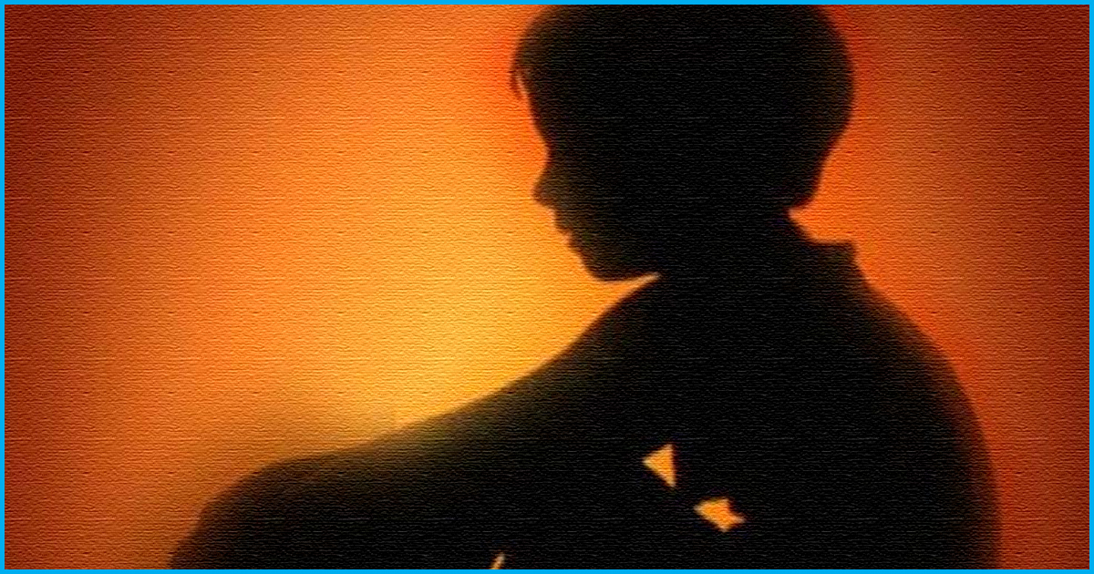 Kerala: Woman Booked Under POCSO Act For Raping A 9-Yr-Old Boy For Over A Year