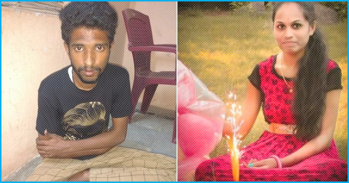 Another Victim: Woman Set On Fire By Stalker In Telangana Dies After Fighting To Survive