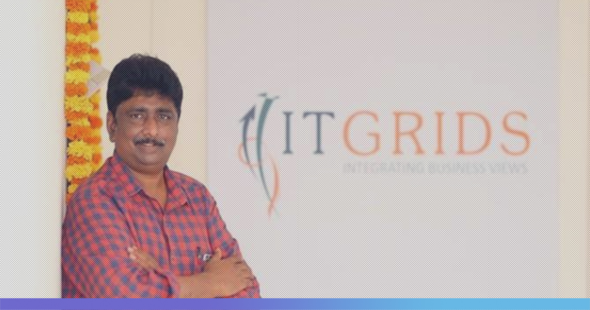 Telangana High Court Directs IT Grids CEO To Respond To Notices In Data Theft Case