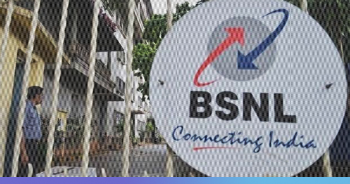 BSNL Fails To Pay Feb Salary To Employees; CMD Clarifies Payment To Be Made on March 15