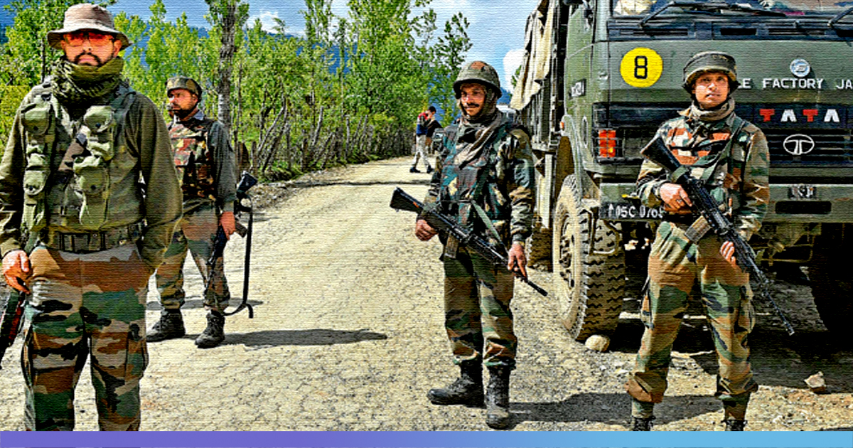 12-Yr-Old Hostage Killed By Militants Despite Familys Emotional Appeal To Release Him