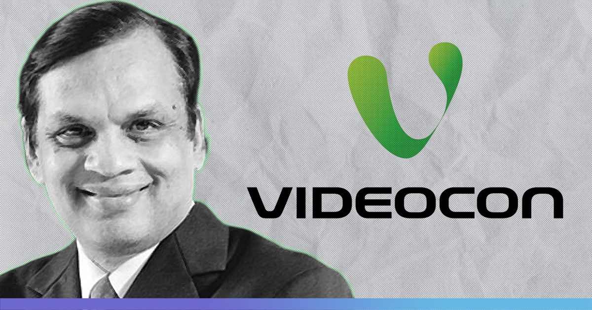 Videocon Case: Creditors May Lose Rs 90,000 Cr As Company Drowns