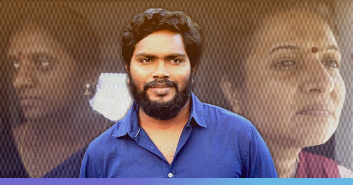 [Watch] Pa Ranjith's Short Film Shows Mirror To Urban India On Caste-Based Discrimination In Cities