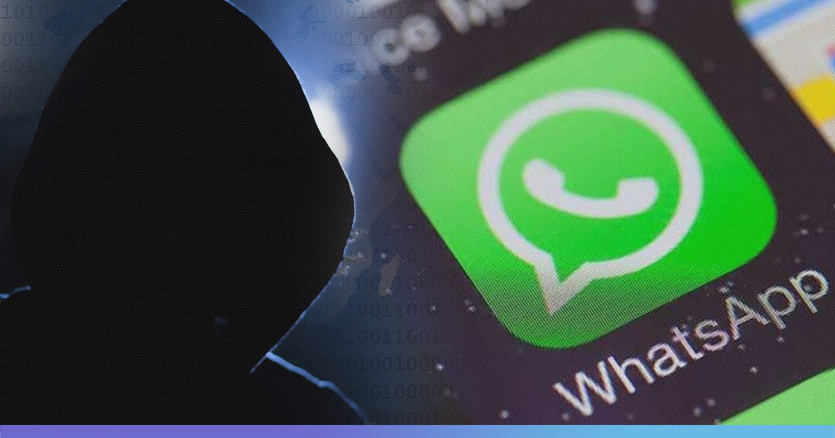 Whatsapp Breached: Users Asked To Install The Latest Security Update As A Cautionary Measure