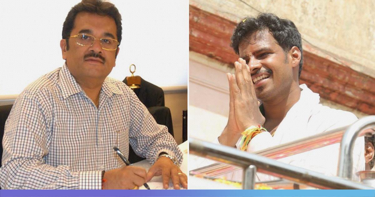 FIR Against Kannada Editor For