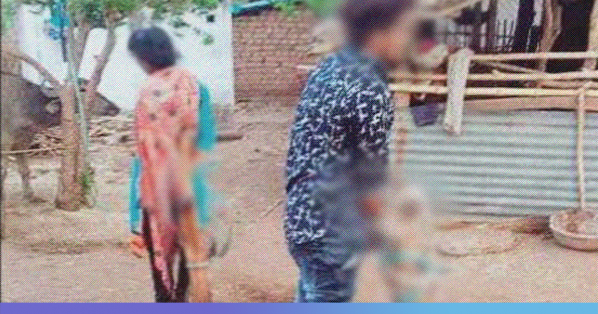 MP: Teenager Kills Sister For Marrying In Different Caste; Another Couple Thrashed