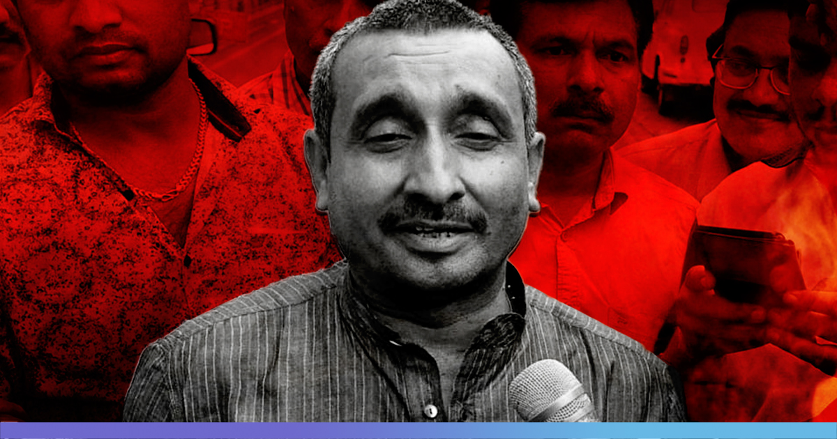 Unnao Rape Case: Completion Of Trial In All Related Cases Within 45 days, UP Govt To Give 25 Lakh Compensation To Survivor, orders SC