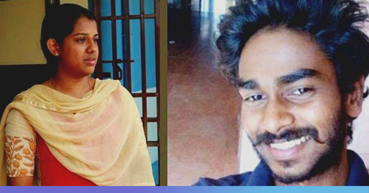 """24-Yr-Old Killed Just Two Days After Marriage; Kerala Court Convicts 10 For """"Honour Killing"""""""