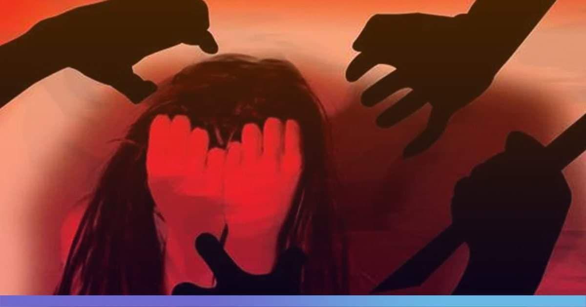 Six Terrifying Rapes In One Week Send Shockwaves Across Country