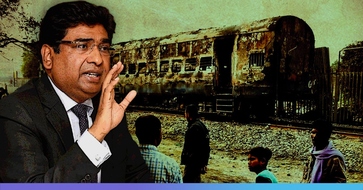 Indian Railways To Recover Rs 80 Crores From Anti-CAA Protestors Who Damaged Its Property