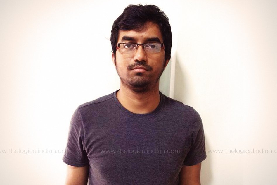 Mehdi Masroor Biswas, owner of Pro-ISIS Twitter handle @ShamiWitness, arrested.