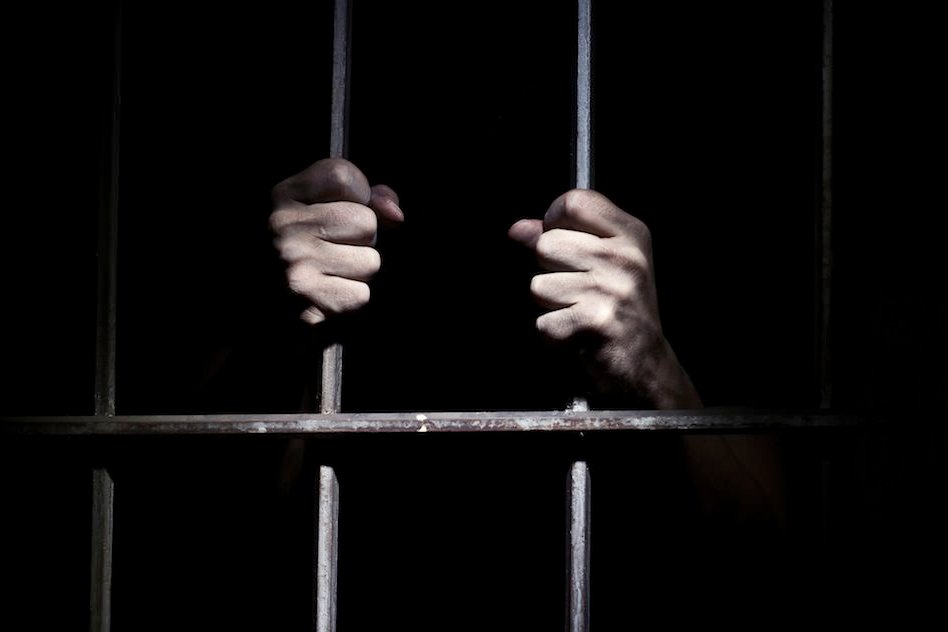 High Court Allows Jail Inmates To Have Sex With Legal Partners