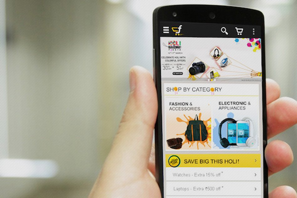 Flipkart Signs Up For Airtel Zero Platform, A Big Blow To Net Neutrality In India!