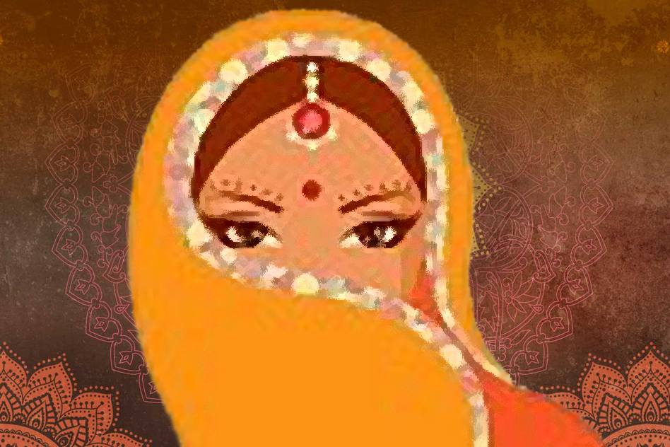 Rs. 1 Lakh Fine Imposed On A Woman For Misusing Law Against Husband