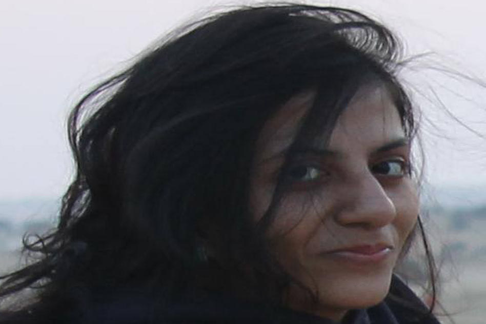 Ineligible To Be A Sweeper, Differently-Abled Ira Singhal Tops UPSC Exams