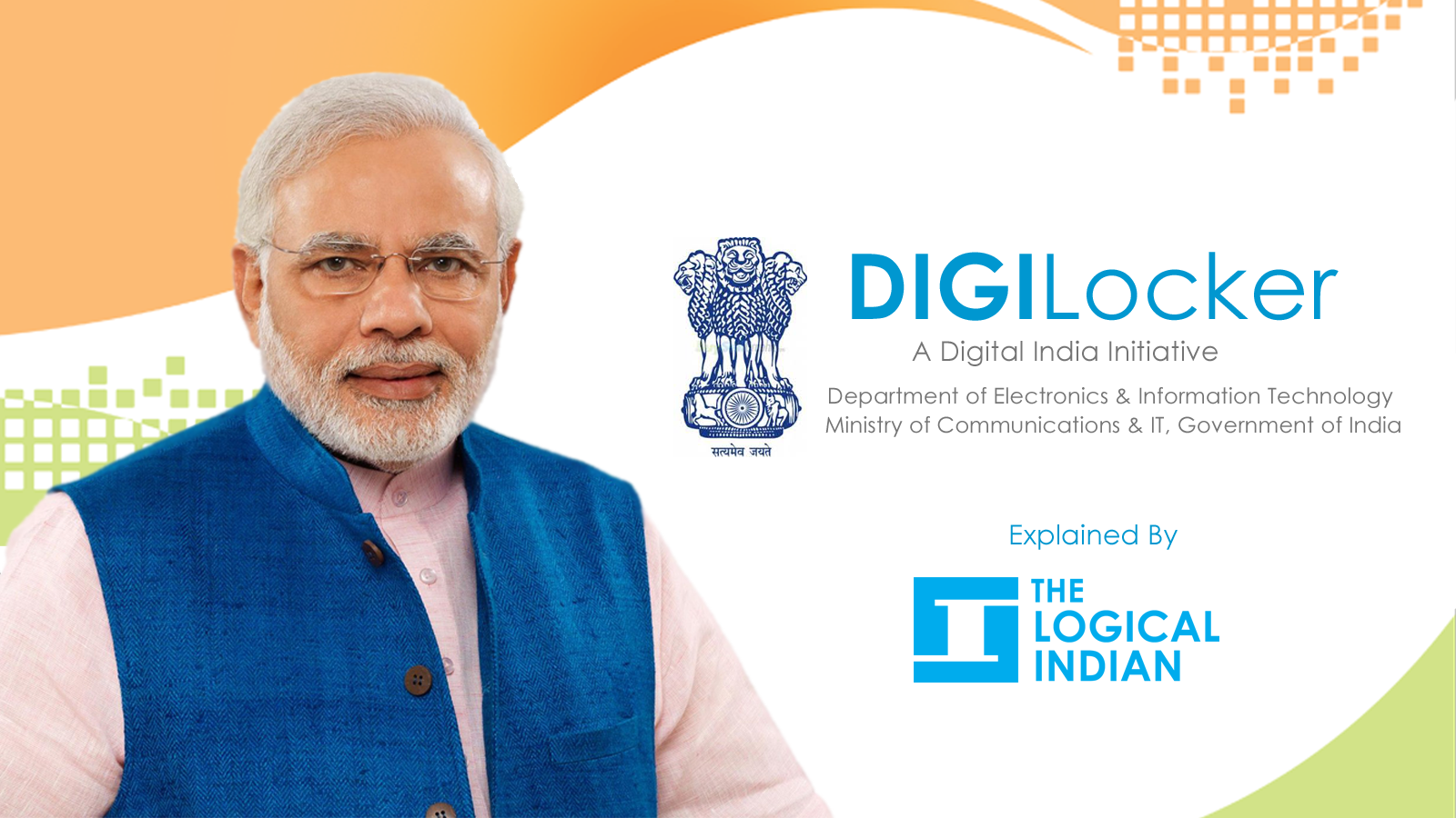 Watch the Video to Know How to Use DigiLocker?