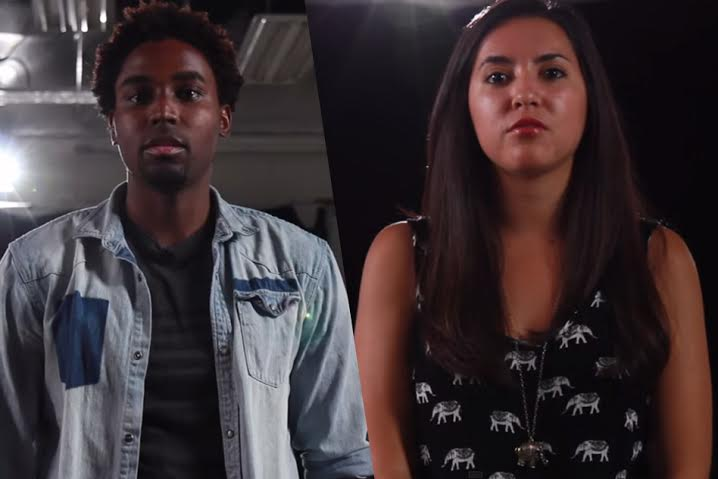Wondering What Privilege Is? This Video Has Some Answers For You