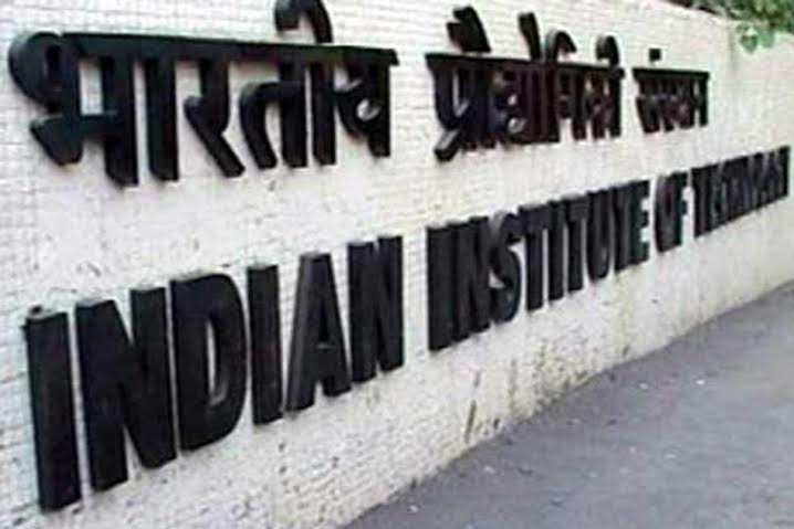 IIT Admissions: Students With Even 6 Percent of The Total Marks to be Given a Seat