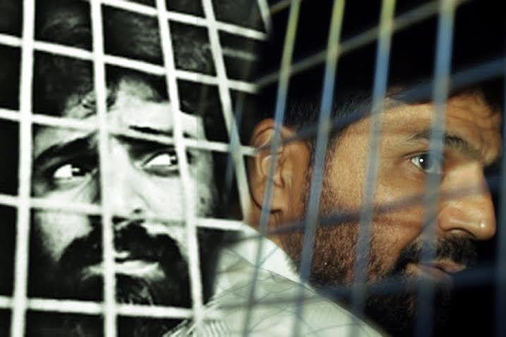 Yakub Memon: A Journey From Mumbai Bomb Blasts To Gallows