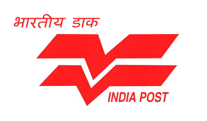 India Post To Help Farmers Sell Their Produce Online