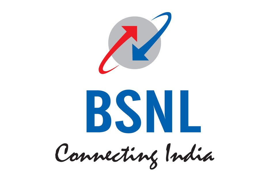 BSNL To Upgrade Minimum Broadband Speed From 512Kbps To 2Mbps For Free