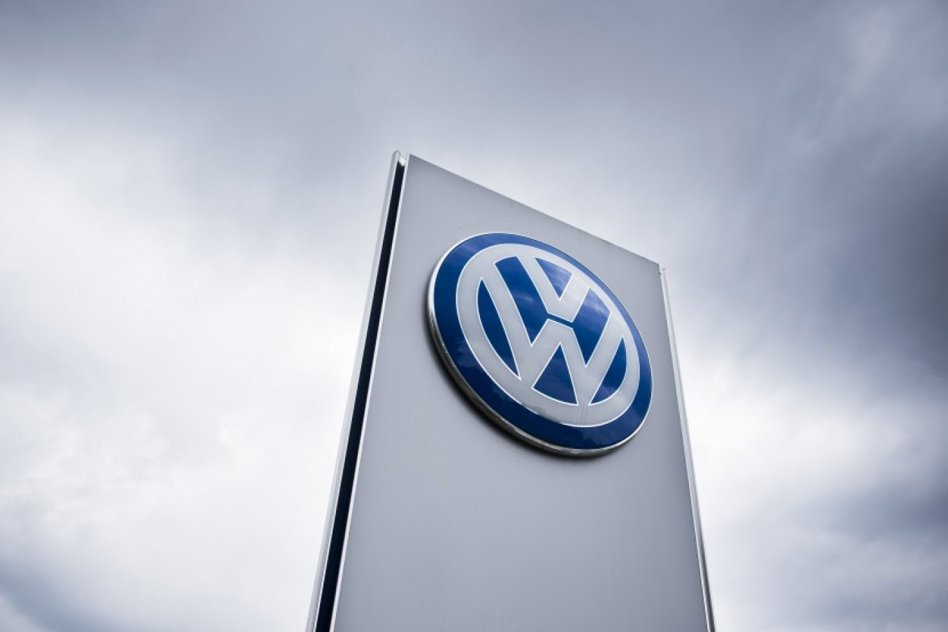 [Watch/Read] Volkswagen Scandal: Everything You Need To Know