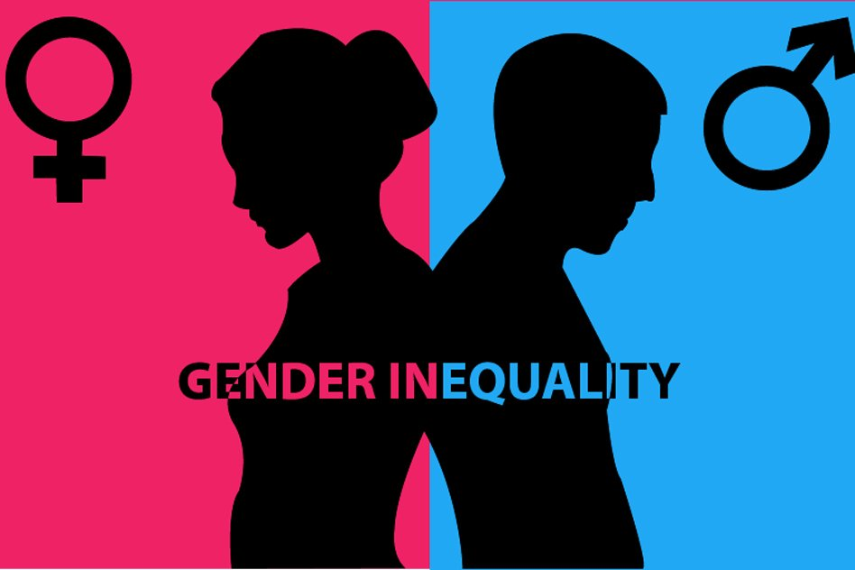 How Gender Equality Provides Solutions For Most Of The Problems We Face Today As A Society