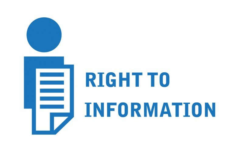 How To Make The Best Use Of Right To Information (RTI)?