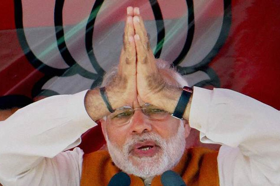 Bihar Verdict Has Lessons: Here Is What Narendra Modi Can Do To Course Correct